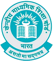 CBSE Various Post Skill Test Admit Card 2021 Check Now